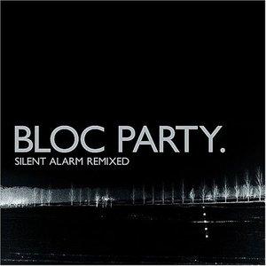 Bild für 'Silent Alarm (Remixed)'