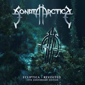 Image for 'Ecliptica Revisited: 15th Anniversary Edition'