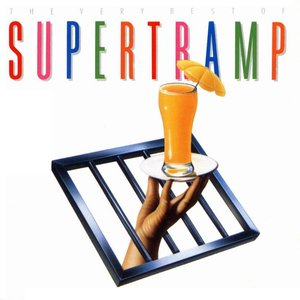Image for 'Supertramp - The Very Best Of'