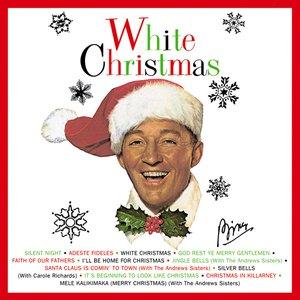 Image for 'White Christmas'