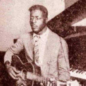 Image for 'Blind Willie Johnson'