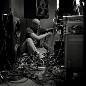 Image for 'Junkie XL'