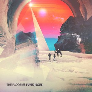 Image for 'Funk Jesus'