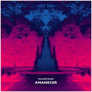 Image for 'Amanecer'