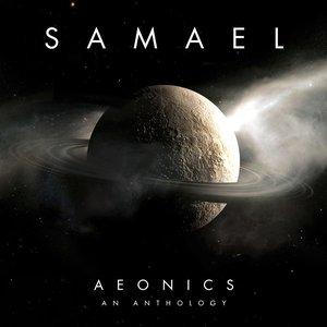 Image for 'Aeonics - An Anthology'