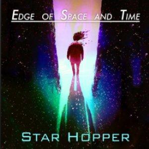 Изображение для 'Edge of Space and Time'