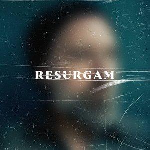 Image for 'Resurgam'