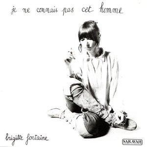 Image for 'Je Ne Connais Pas Cet Homme'