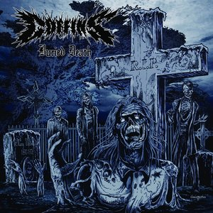 Image for 'Buried Death'