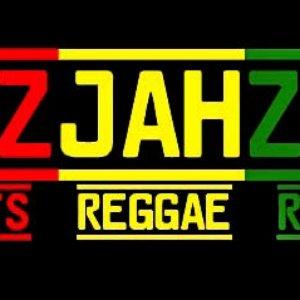 Image for 'Bez Jahzgh'