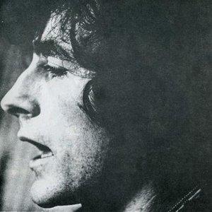 Image for 'Roger Bunn'