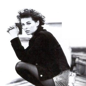 Image for 'Lisa Stansfield'