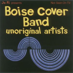Image for 'Boise Cover Band'
