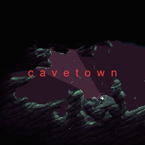 Image for 'Cavetown'