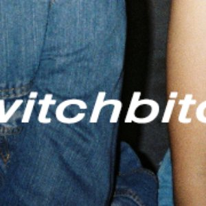 Image for 'Switchbitch'