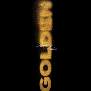 Imagen de 'Golden'