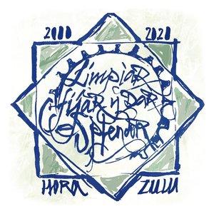 Imagen de 'Limpiar, Fijar y Dar Esplendor'
