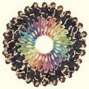 Image for 'AKB48'