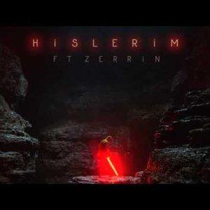 Изображение для 'Hislerim'