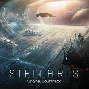 Immagine per 'Stellaris'