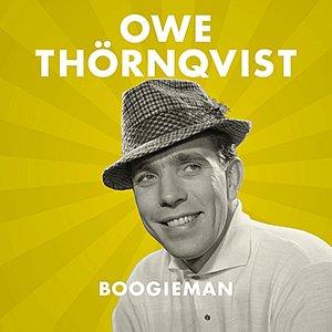 Image for 'Boogieman'