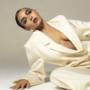 Image for 'Tinashe'