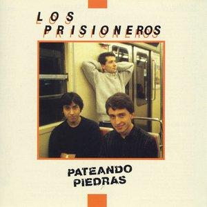 Imagen de 'Pateando Piedras'