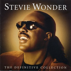 Image pour 'The Definitive Collection (disc 1)'