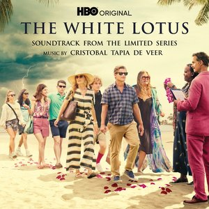 Zdjęcia dla 'The White Lotus (Soundtrack from the HBO® Original Limited Series)'