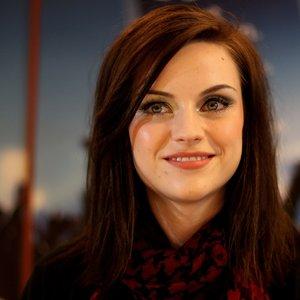 Image for 'Amy Macdonald'