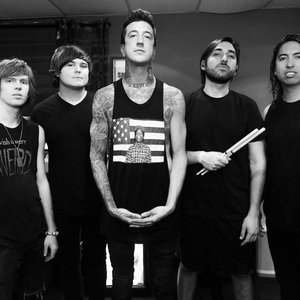 Image for 'Of Mice & Men'