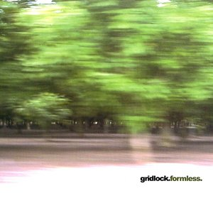 Bild für 'Formless'