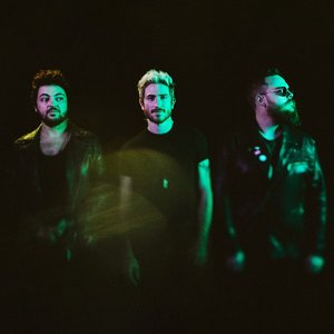 Image for 'Walk the Moon'