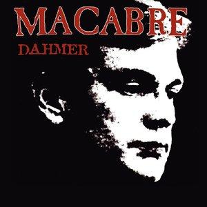Zdjęcia dla 'Dahmer'