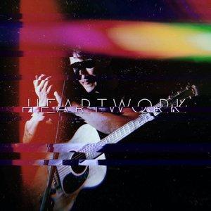 Image for 'Heartwork'