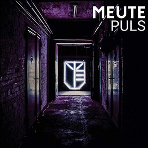 Image for 'Puls'