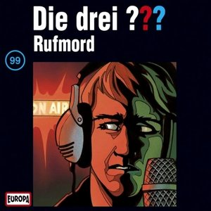 Image for '099/Rufmord'