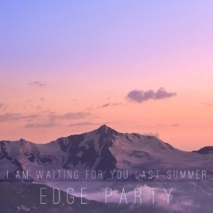 Image for 'Edge Party'