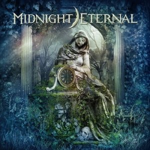 Image for 'Midnight Eternal'