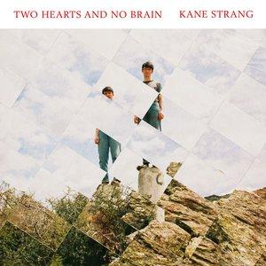 Zdjęcia dla 'Two Hearts and No Brain'