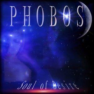Zdjęcia dla 'Phobos'