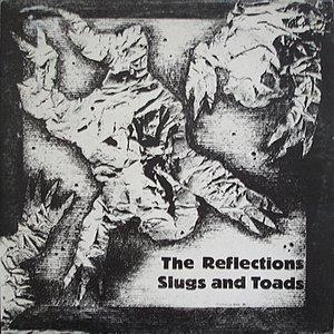 Bild för 'Slugs And Toads'