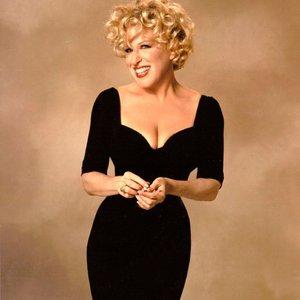 Image for 'Bette Midler'