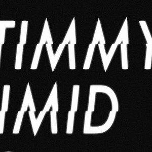 Изображение для 'Timmy Timid'