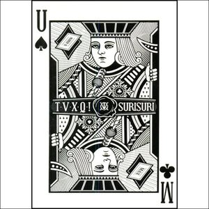 Image for '수리수리 Spellbound - The 7th Album Repackage'