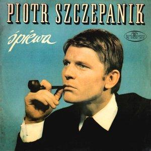 Zdjęcia dla 'Piotr Szczepanik spiewa'