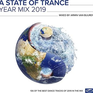 Image for 'A State Of Trance Year Mix 2019 (Selected by Armin van Buuren)'