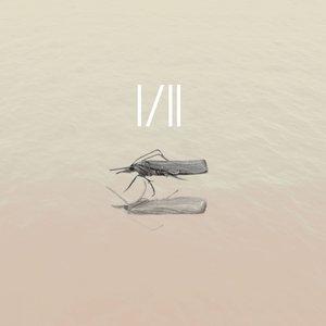 Imagen de 'I/II'