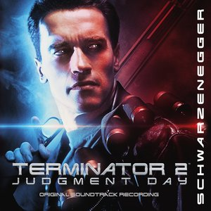 Image for '«Терминатор 2: Судный день»'