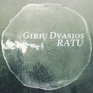 Image for 'Ratu'